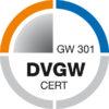 gw301_RGB