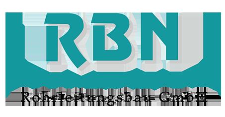 RBN Rohrleitungsbau
